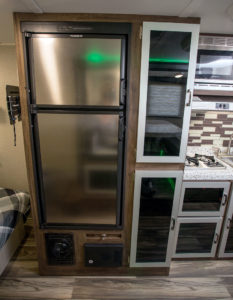 21RB-refrigerator-and-storage-1-233x300