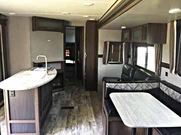 330BH-coach