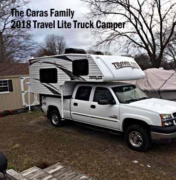 Caras-Family-1