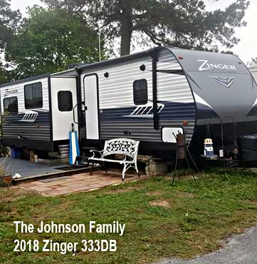 Johnson-Family-2018-Zinger-333DB (1)