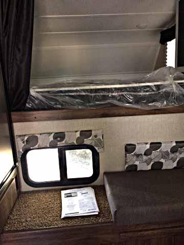 TL-800x-bunk