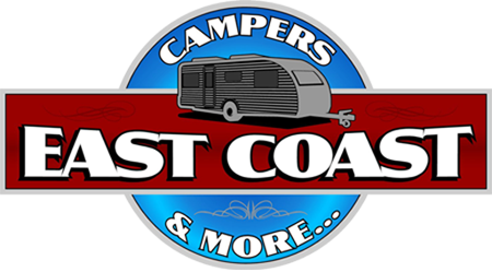 East Coast Campers and More