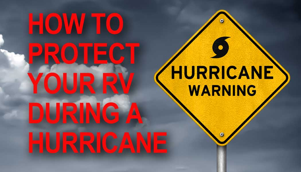 How-to-prepare-your-RV-for-a-hurricane
