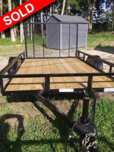 sold 40475 L610