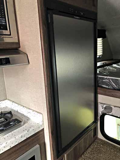 2018 Travel Lite 800X 2
