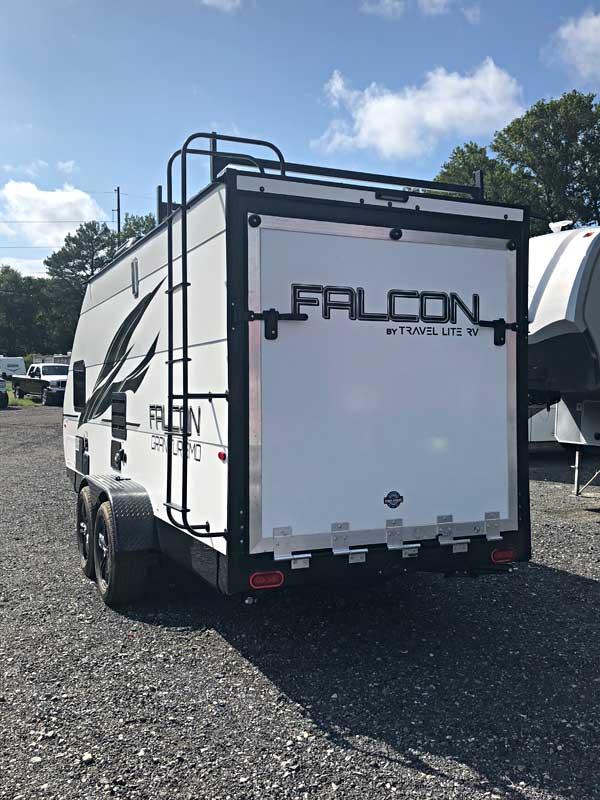 2019-Falcon-F23TH-new 4