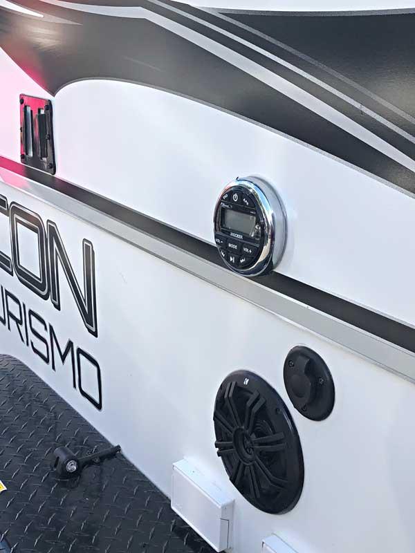 2019-Falcon-F23TH-new 6