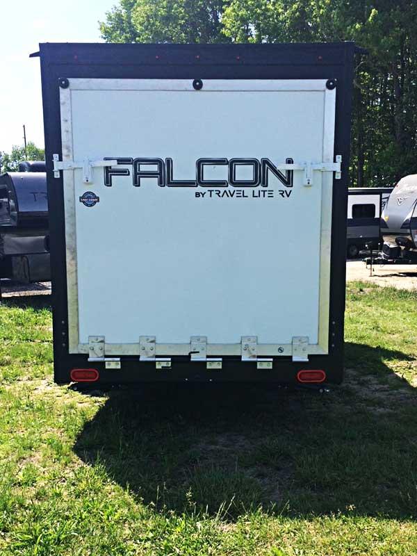 2019-Falcon-F23TH-new1