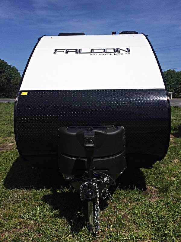 2019-Falcon-F23TH-new2