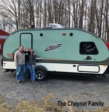 Cheynet-Family-Rpod