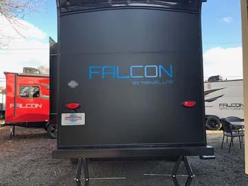 Falcon F21rbH14
