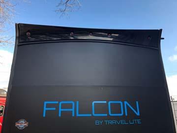 Falcon F21rbH23