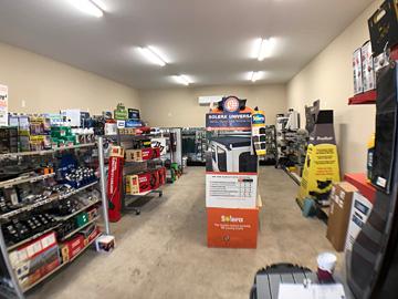 new store 2