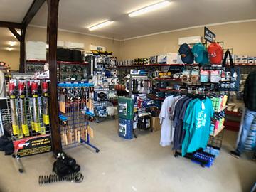 new store 4