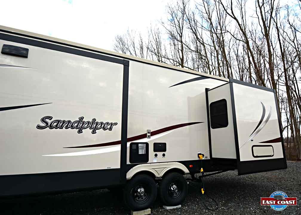 Sandpiper401FLX10