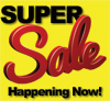 super-sale