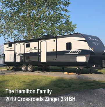 Hamilton-Family-331BH