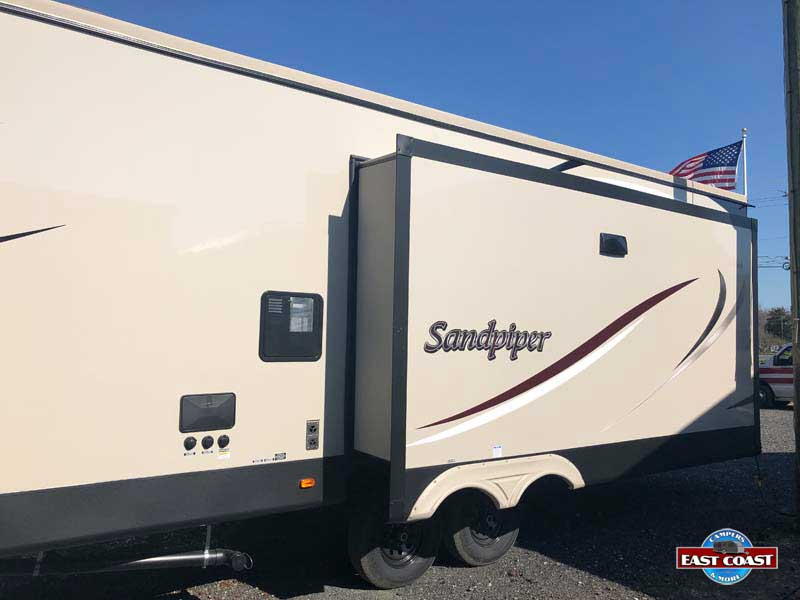 Sandpiper-393RL-IMG_8600