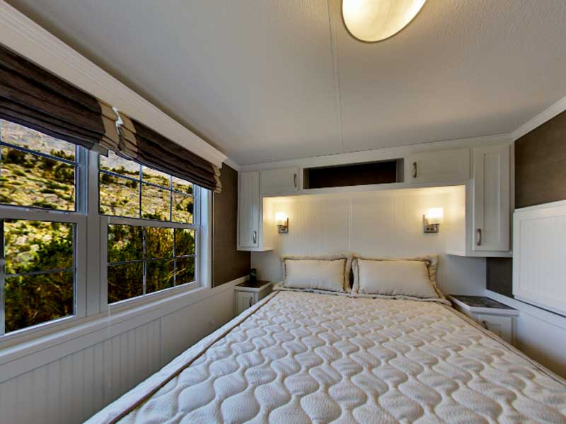 parkvue-bedroom