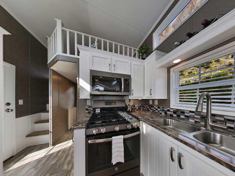 parkvue-kitchen2