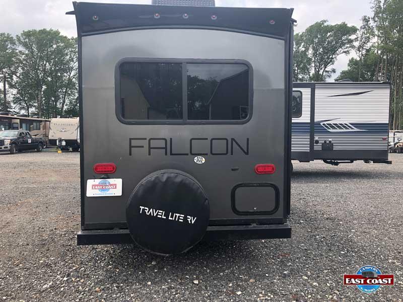 2018-Falcon-19BH-H-IMG_0162