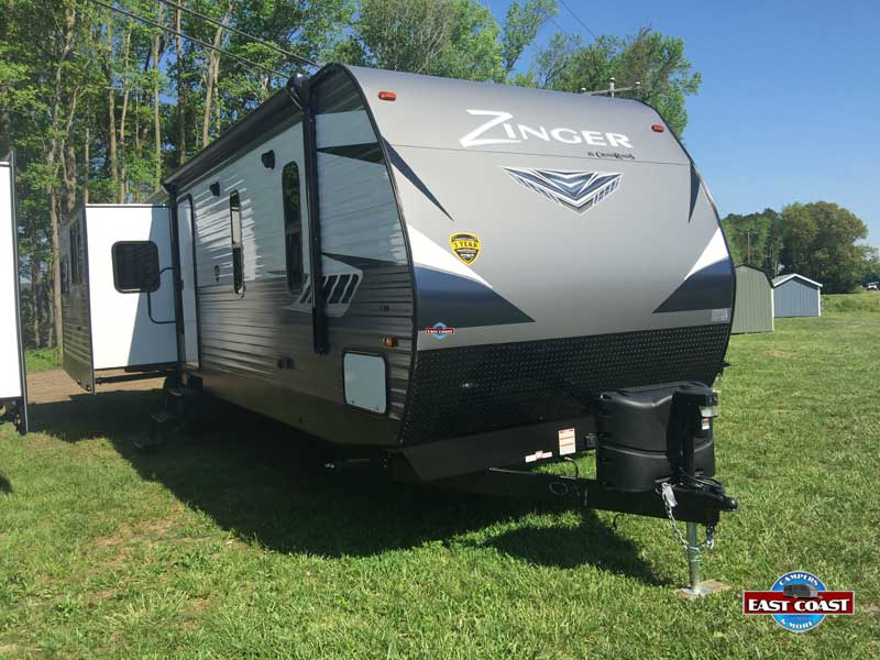 2018-Zinger-340RS-IMG_1465