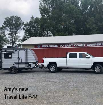Amy-TL-F-14