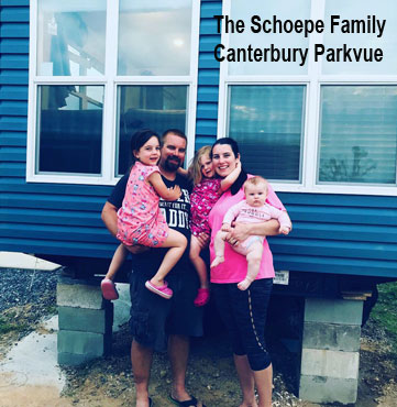 Schoepe-family-sold
