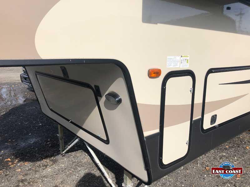 2017-Keystone-Cougar-336BHS-IMG_6093