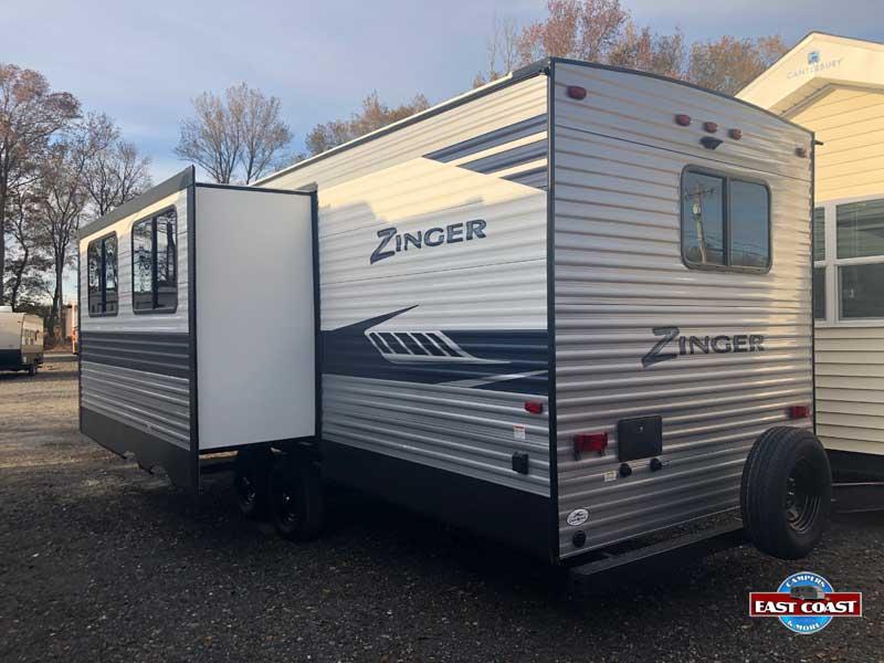 2020-zinger-280RB-IMG_5805