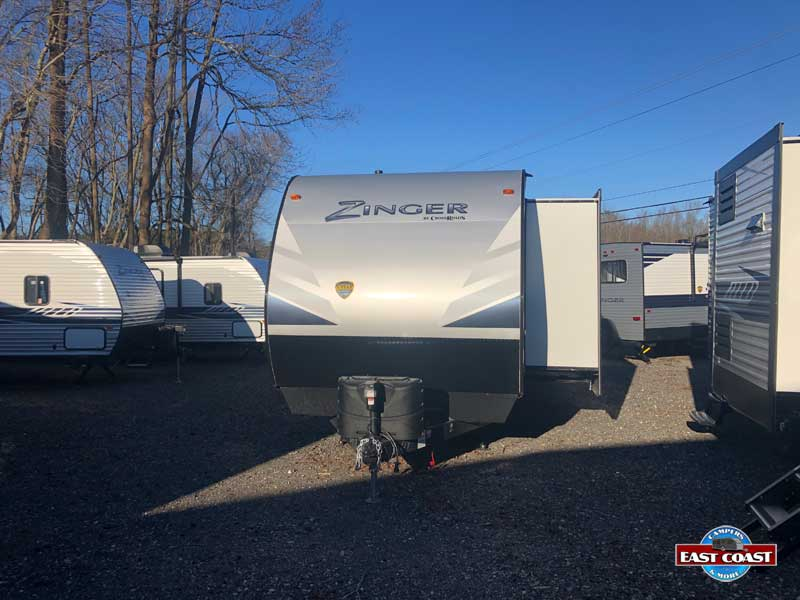 2020-ZINGER-340BH-IMG_8023