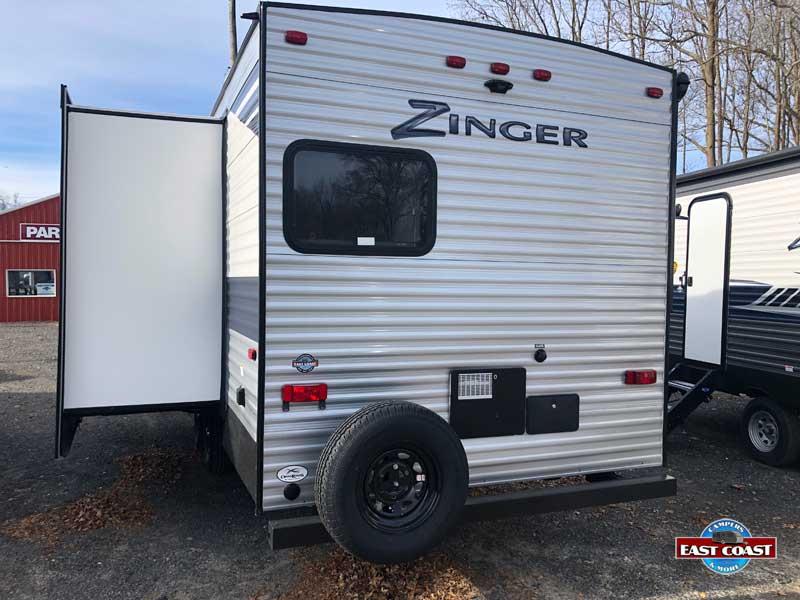 2020-zinger299RE-IMG_7034