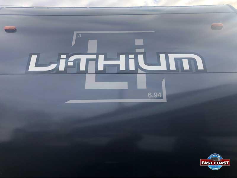 2020-Lithium-$31000-IMG_0193