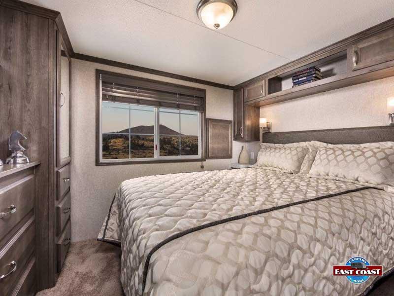CanterburyP38CKLSL_Bedroom