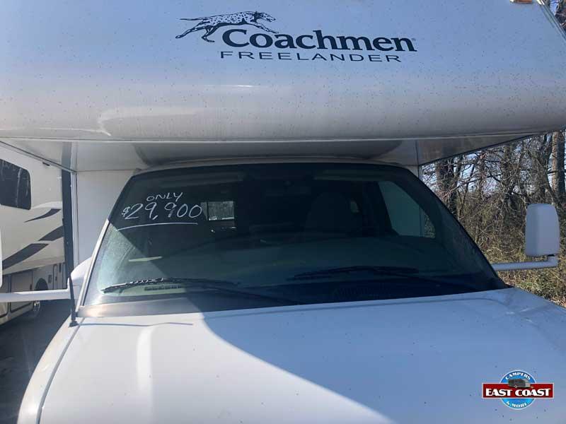 2013-FR-coachmen-IMG_9619