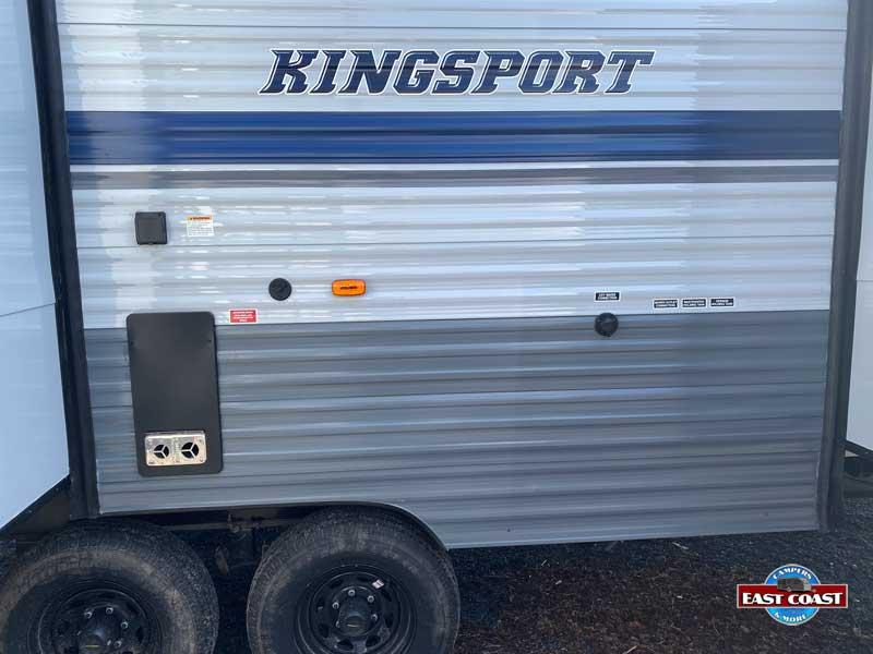 2020-kingsport-K36FRSG-IMG_0887