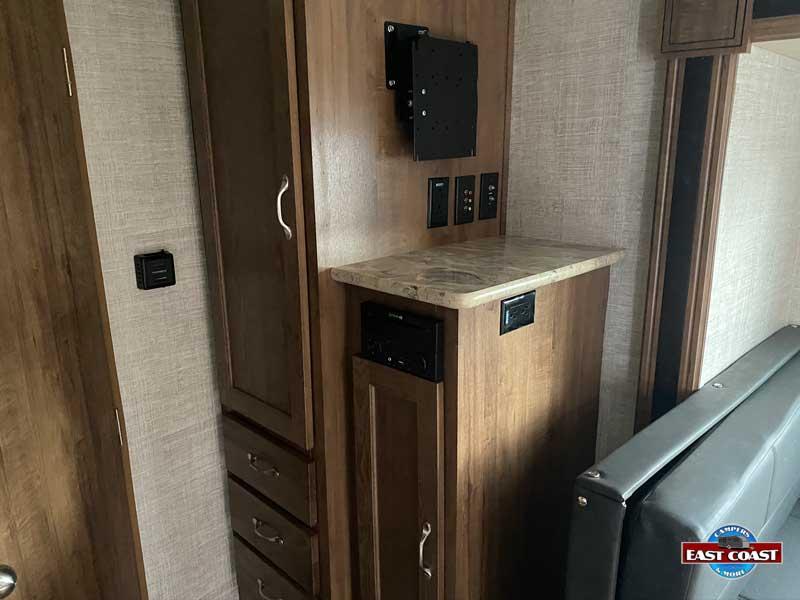 2020-Gulfstream-Vista-IMG_1323