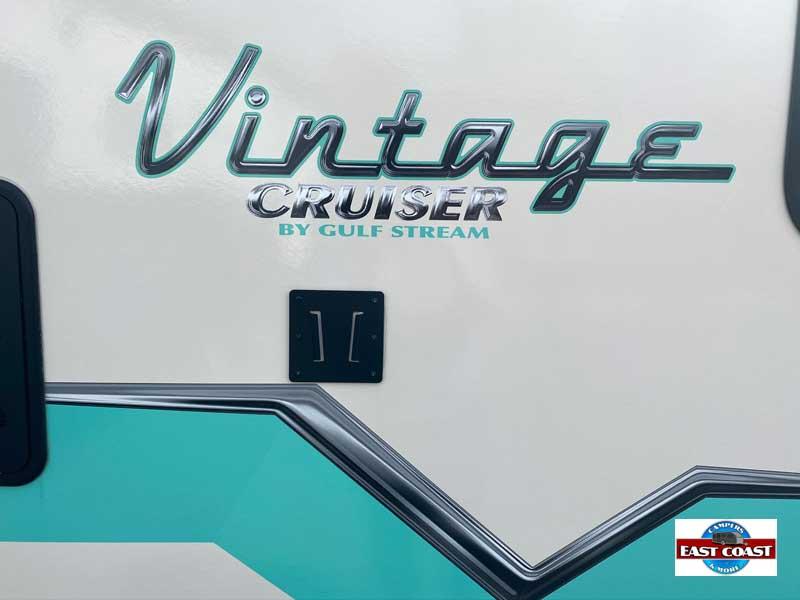 2020-gulfstream-vintage-IMG_1181