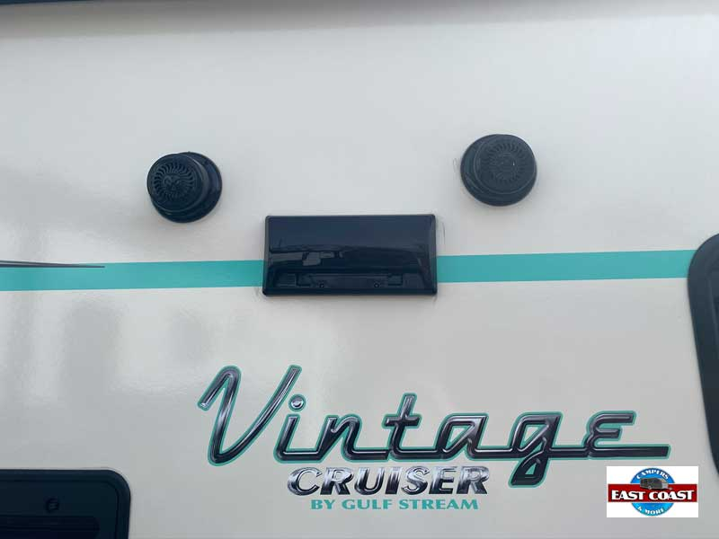 2020-gulfstream-vintage-IMG_1182