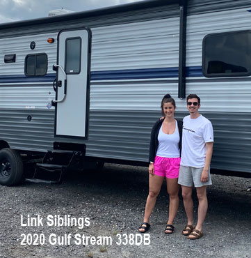 SOLD-LinkSiblings