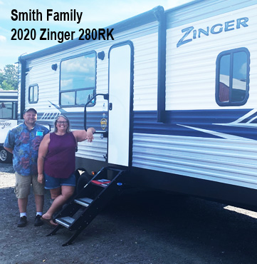 SOLD-SmithFamily