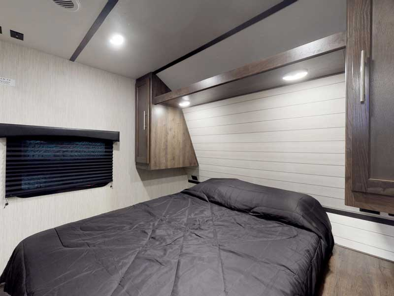 volante-vl-33db-bedroom