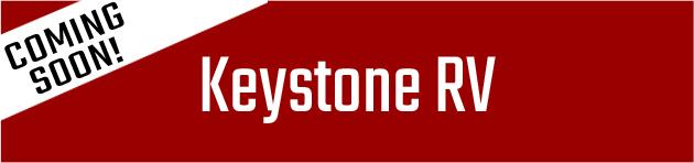 WEBSITE-BUTTONS-Keystone