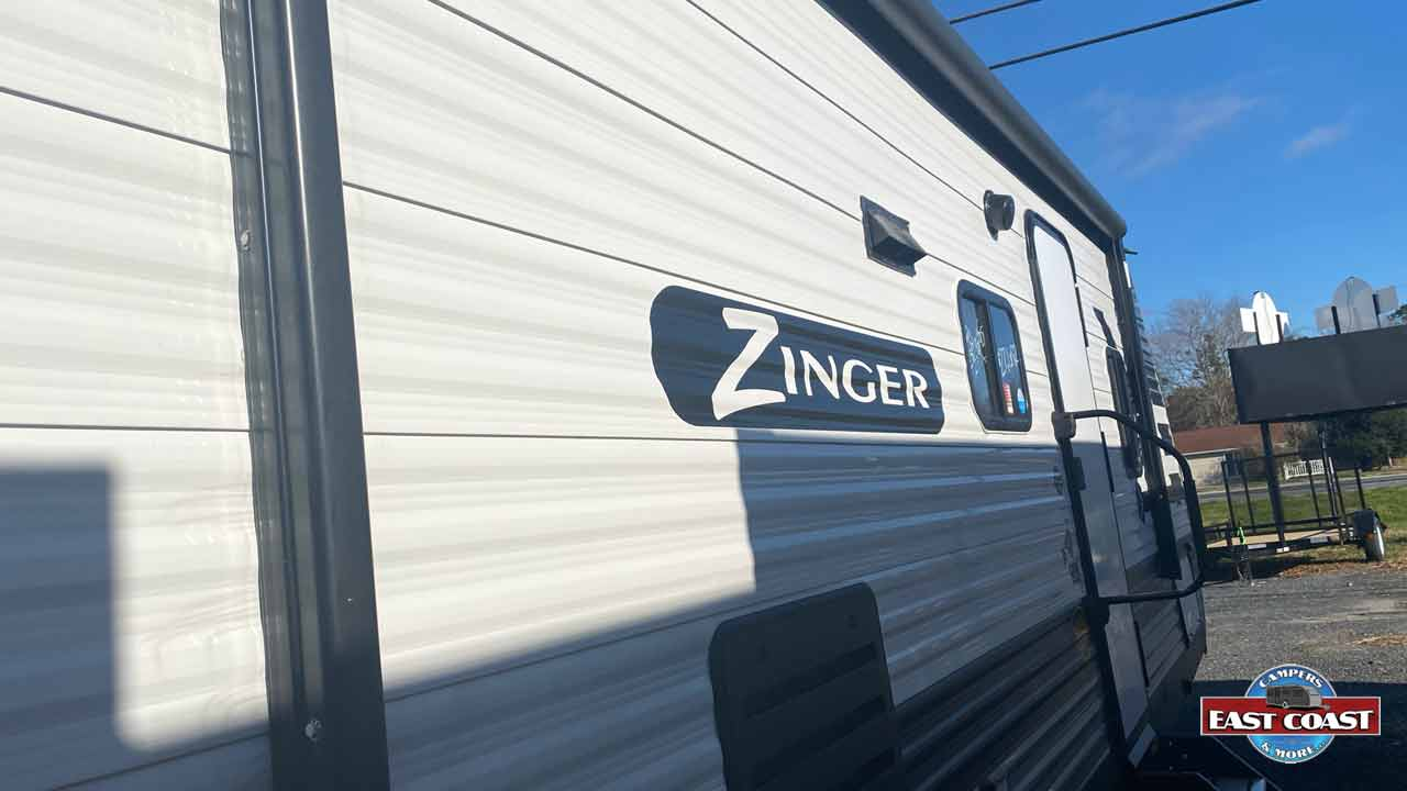 2021-ZINGER-290KB-#2020-IMG_8925