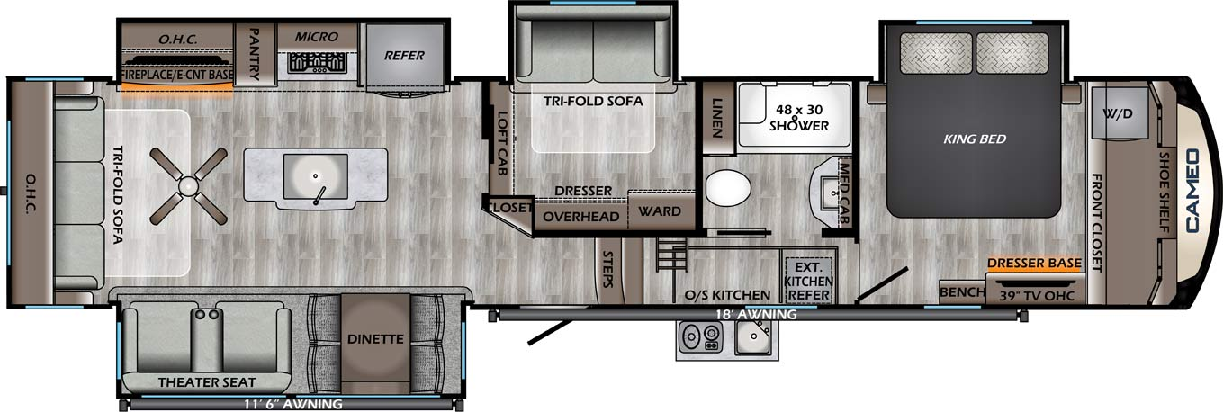 ce-3961mb-floorplan