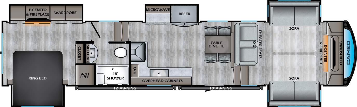 ce-4031fl-floorplan
