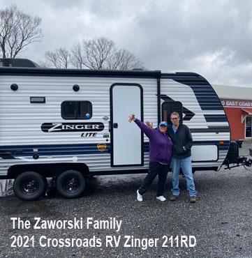saworski-family-upgrade