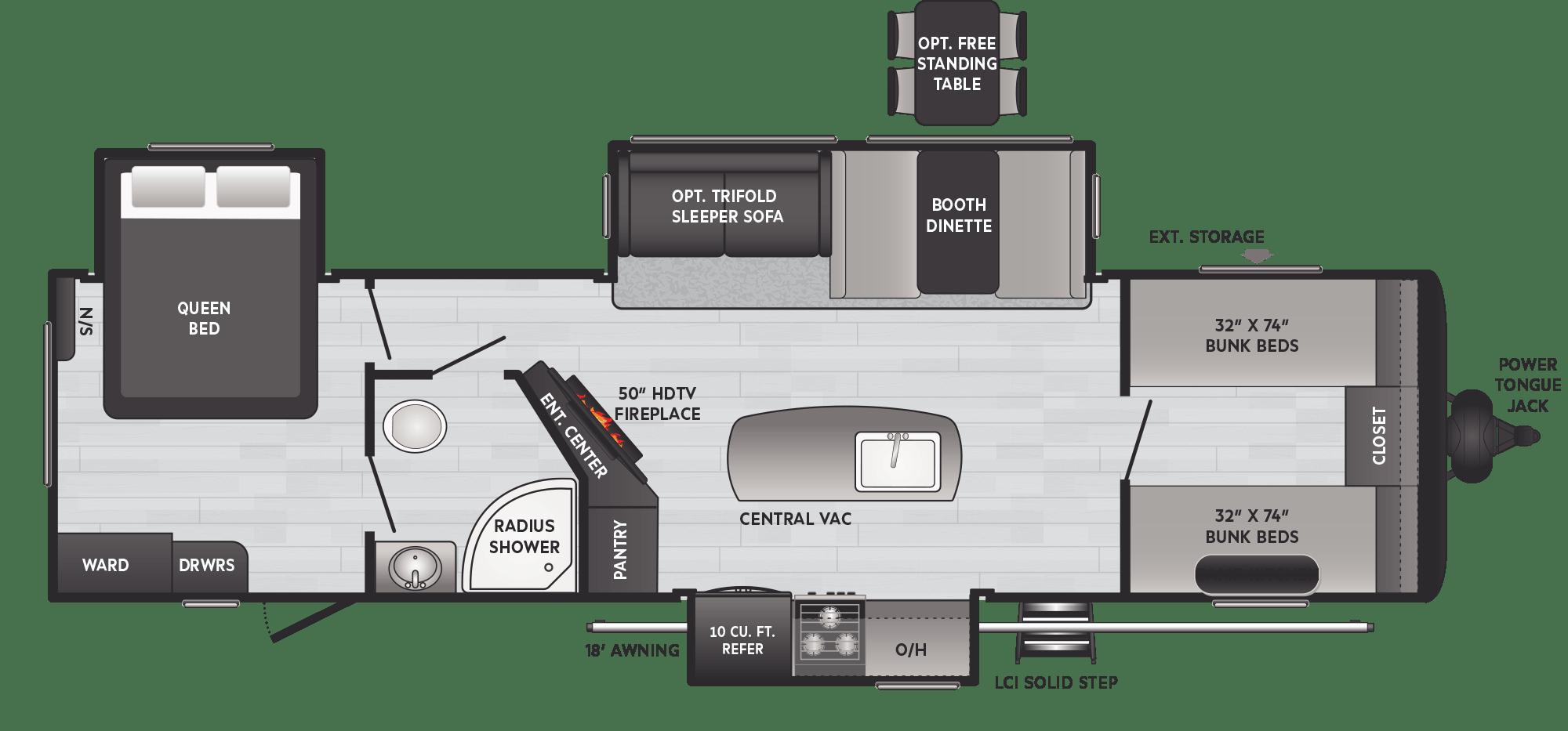 2021-Hideout-32FBTS-floorplan