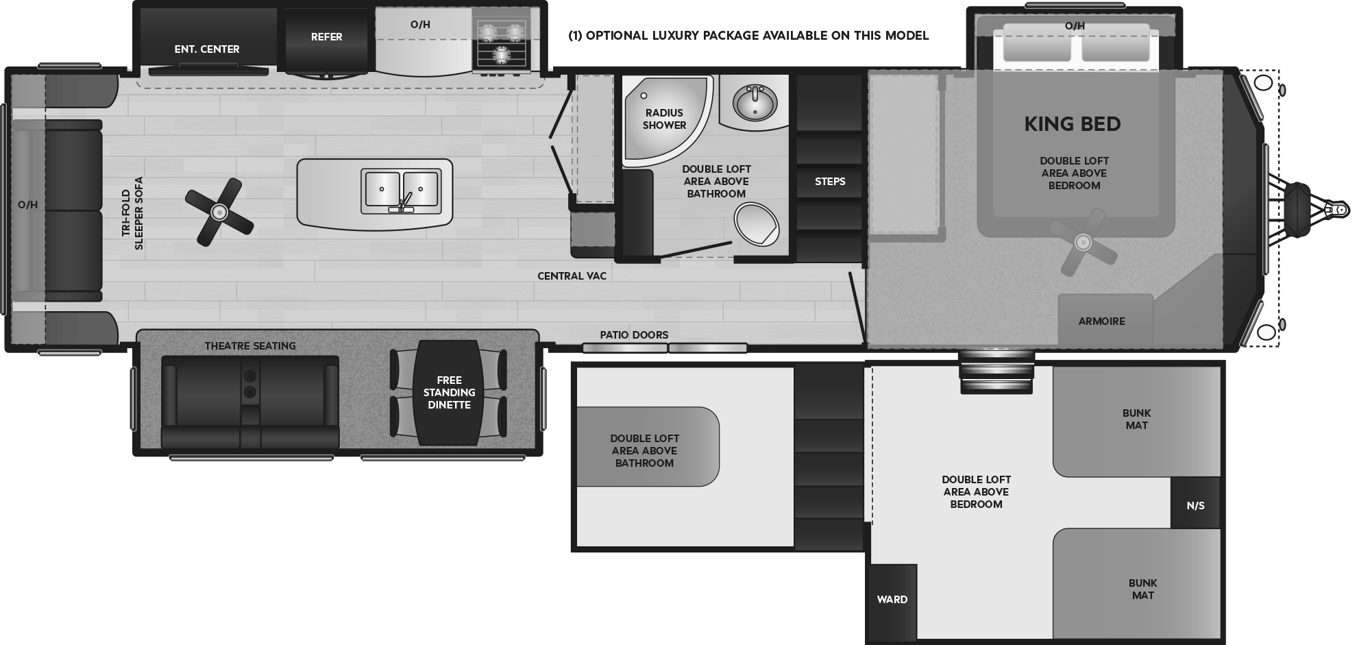 2021-Retreat-39FLFT-floorplan