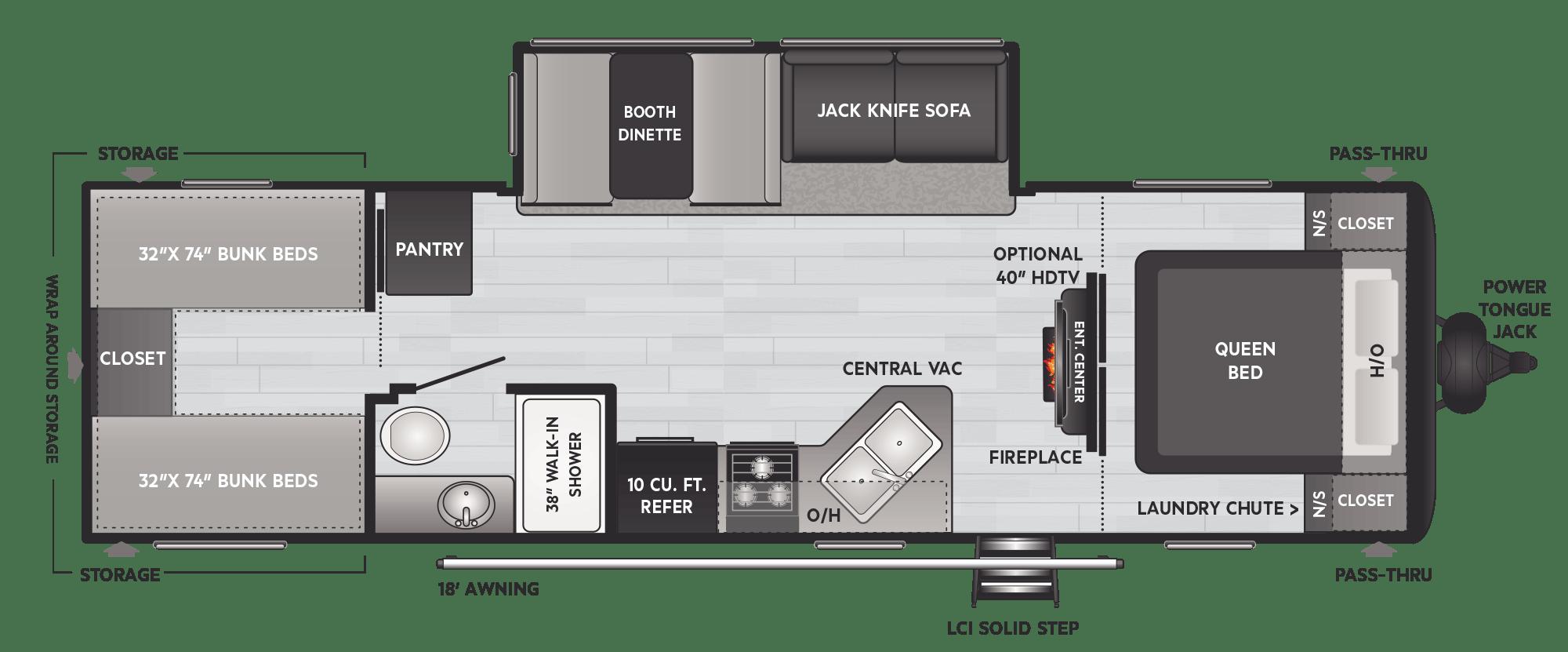 2021_Hideout-290QB-floorplan